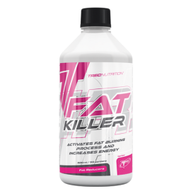 fat_killer_500ml_new-(kopirovat)