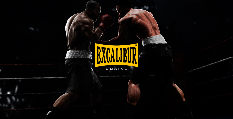 boxing_excalibur2019