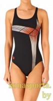 arena-kupalnik-halley-one-piece-bullet-back-l