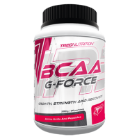 bcaa_g-force_300g_new_net