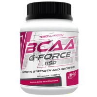bcaa_g-force_90cap_new_net-(kopirovat)