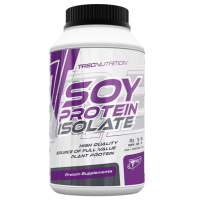 soy_protein_isolate