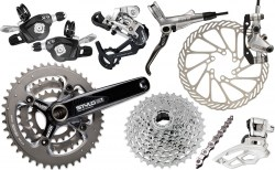 BikeParts_cr