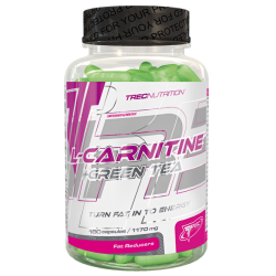 l-carnitine_green_tea_180cap