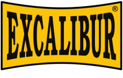 excalibur_amk_sports
