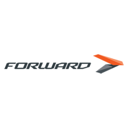 forward-logo-zonasporta