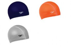 PACE CAP AU ASSORTED
