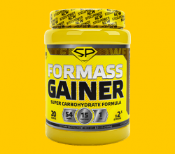 SteelPower-Formass-Gainer-Stil-Pauer-For-Mass-Gejner