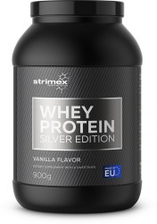 Whey-Protein-Silver-Edition-900g_cr