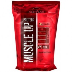 activlab-muscle-up-protein-700g