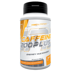 caffeine_200_plus_60_cap_new-(kopirovat)