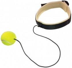 e-spander-boev-myach-fight-ball-sm-470x450