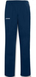 joma-champion-ii-woman-long-pant-polyester-tricot-0
