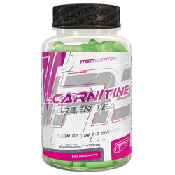 l-carnitine_green_tea_90cap-(kopirovat)