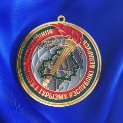 medalMSTby_front