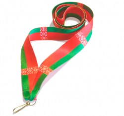 ribbon_belarusflag_ornament1