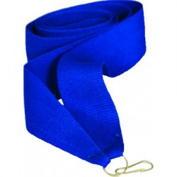 ribbon_blue