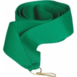 ribbon_darkgreen