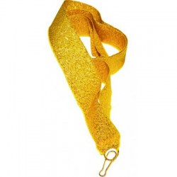 ribbon_gold