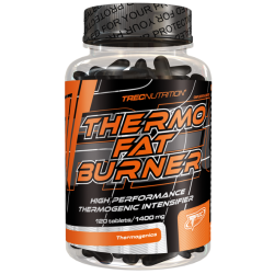thermo_fat_burner_120cap