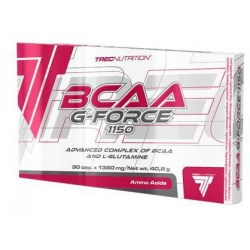 trec-bcaa-g-force-30