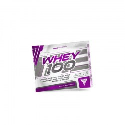 trec-nutrition-whey-100-30g